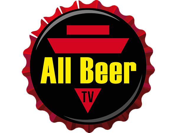 All Beer